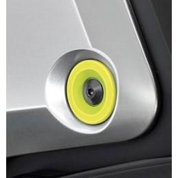 Garnish Bolt Honda MSX GROM 125 2021