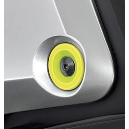 Garniture Boulon Carénage Honda MSX GROM 125 2021