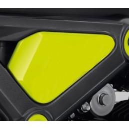 Door Cover Center Right Honda MSX GROM 125 2021