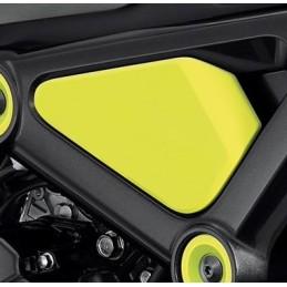 Door Cover Center Left Honda MSX GROM 125 2021