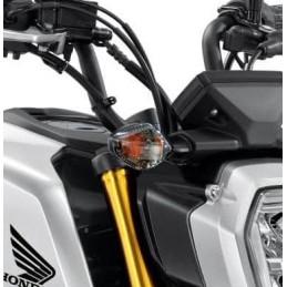 Winker Right Front Honda MSX GROM 125 2021
