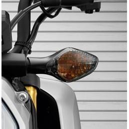 Winker Left Front Honda MSX GROM 125 2021