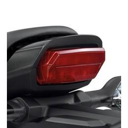 Taillight Honda MSX GROM 125 2021