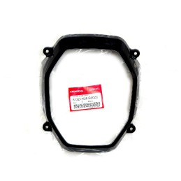Cover Headlight Honda MSX GROM 125 2021