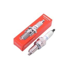Spark Plug Honda CRF300