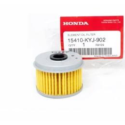 Oil Filter Honda CBR250R