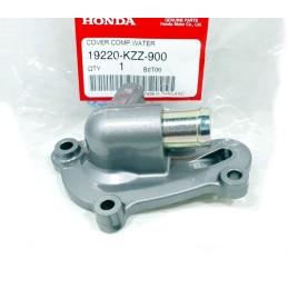Water Pump Cover Honda CRF300