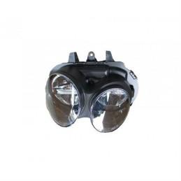 Headlight Honda CRF300 RALLY