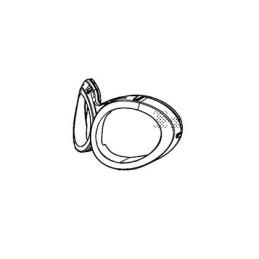 Ring Headlight Honda CRF300 RALLY