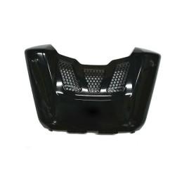 Carénage Inferieur Honda CRF300 RALLY