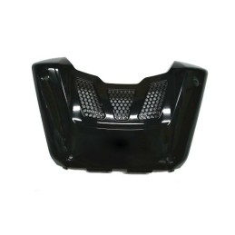 Cowling Front Under Honda CRF300 RALLY
