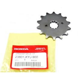 Sprocket Drive 14T Honda CRF300