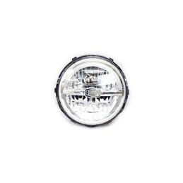 Headlight Yamaha XSR 155