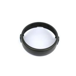 Cover Headlight Yamaha XSR 155