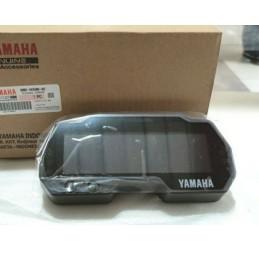Meter Yamaha MT-15