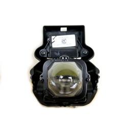 Headlight Yamaha MT-15