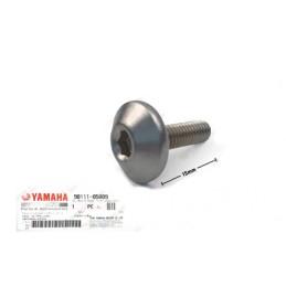 Bolt Hex. Socket Button Yamaha 90111-05809