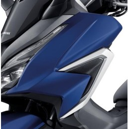 Carénage Avant Gauche Honda Forza 125 2021