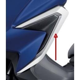 Couvre Intérieur Flanc Gauche Honda Forza 125 2021