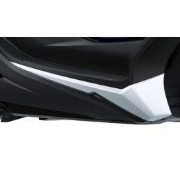 Cover Right Front Floor Honda Forza 125 2021