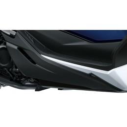 Cover Rear Right Floor Honda Forza 125 2021