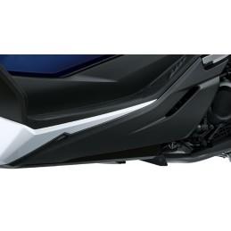 Cover Rear Left Floor Honda Forza 125 2021