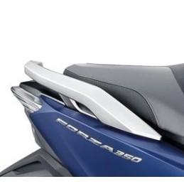 Grip Rear Right Honda Forza 125 2021