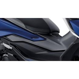 Cover Right Front Body Honda Forza 125 2021