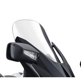 Windshield Honda Forza 125 2021