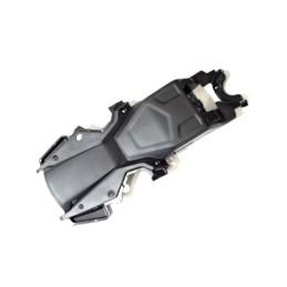 Rear Fender Inner Honda CB650R 2021
