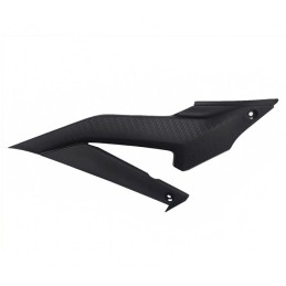 Cover Left Side Yamaha YZF R3 2019 2020 2021