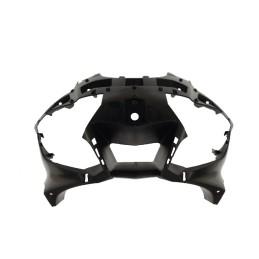 Body Front Inner Upper Yamaha YZF R3 2019 2020 2021