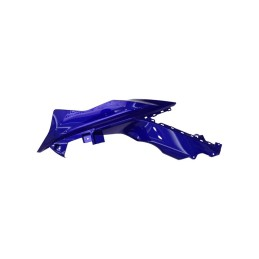 Front Cowling Left Upper Yamaha YZF R3 2019 2020 2021