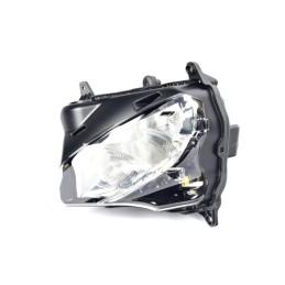 Headlight Left Yamaha YZF R3 2019 2020 2021