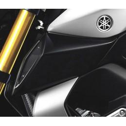 Écope Flanc Gauche Yamaha MT-15