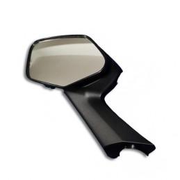 Mirror Left Honda Forza 300 2018 2019 2020