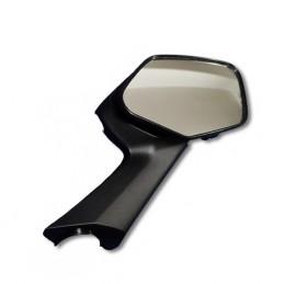 Mirror Right Honda Forza 300 2018 2019 2020
