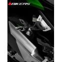 Muffler Lock Bikers Kawasaki Z300 / Z250