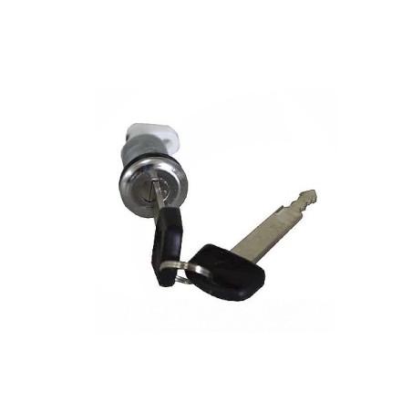 Key Seat Lock Honda CB500F