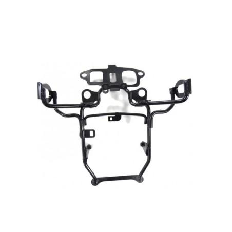 Stay Headlight Honda CB500F