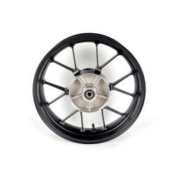 Rear Wheel Honda CB500X