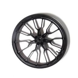 Front Wheel Honda CB500X 2019 2020 2021