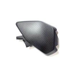 Cover Right Front Side Honda CB500X 2019 2020 2021
