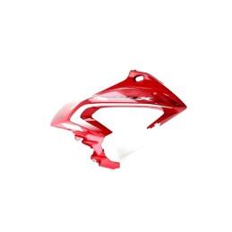Front Cowling Right Honda CB500X 2019 2020 2021