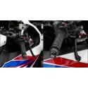 Folding Adjustable Brake Lever Bikers Honda CBR1000RR