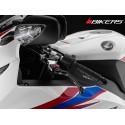 Folding Adjustable Clutch Lever Bikers Honda CBR1000RR