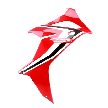 Cowling Right Middle Honda CBR650R 2019 2020