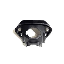 Cover Ignition Honda CBR650R