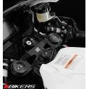 Guidon Réglable Bikers Honda CBR1000RR