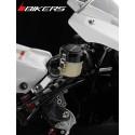 Front Brake Fluid tank Cap Bikers Honda CBR1000RR